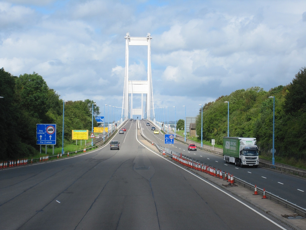 FTA-Calls-on-Government-to-Scrap-Severn-Bridge-Charges