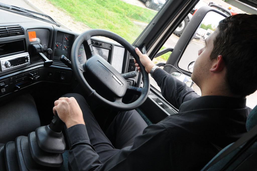 Concerns-Over-Shortage-of-Skilled-HGV-Drivers