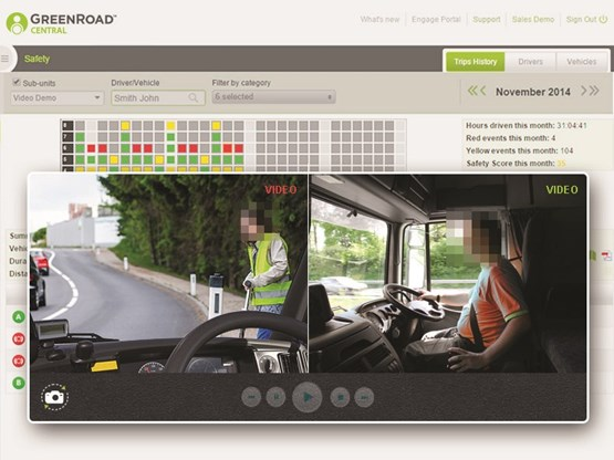 greenroads-in-vehicle-camera-solution_w555_h555.jpg