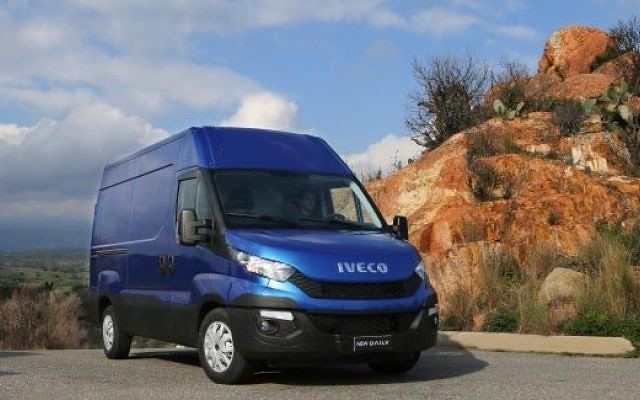 iveco-daily-big-van.jpg