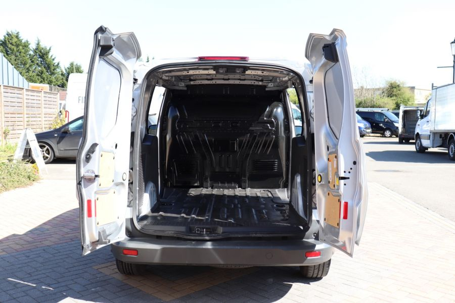 FORD TRANSIT CONNECT 240 TDCI 115 L2H1 TREND LWB LOW ROOF - 10422 - 40
