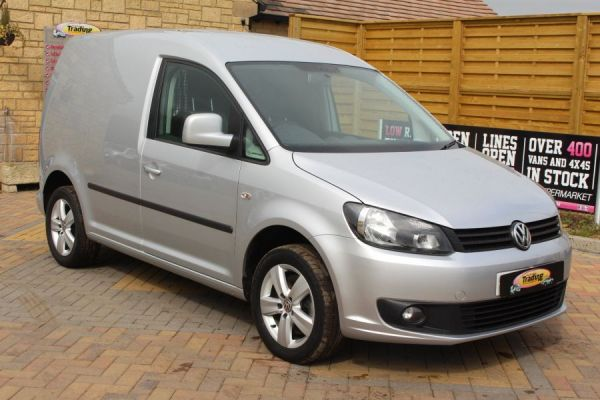 Volkswagen_Caddy.JPG