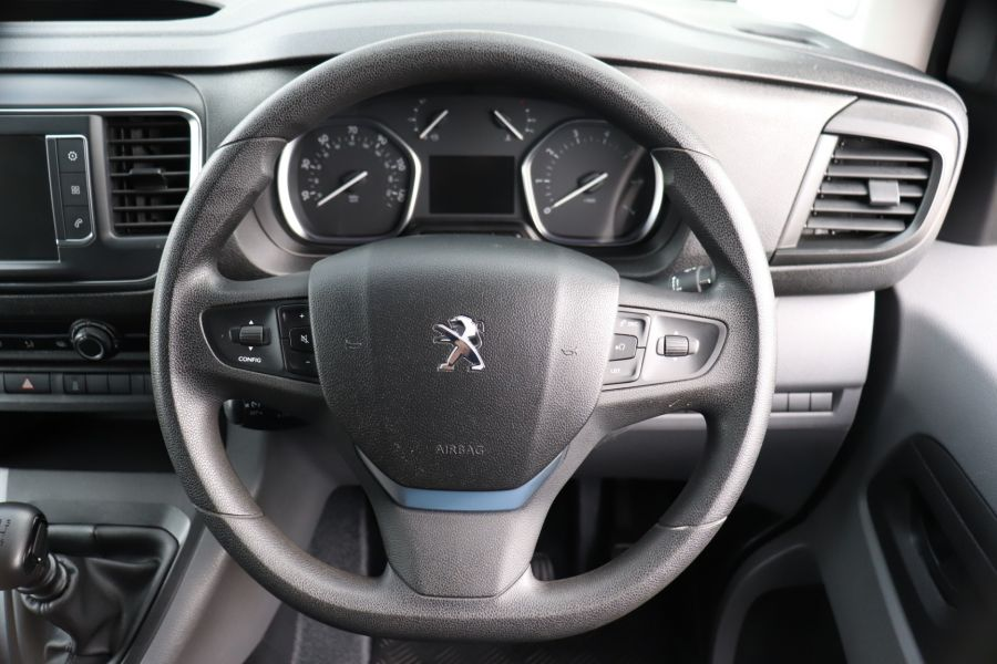 PEUGEOT EXPERT 2.0 BLUE HDI 120 PROFESSIONAL LONG LOW ROOF - 10572 - 16