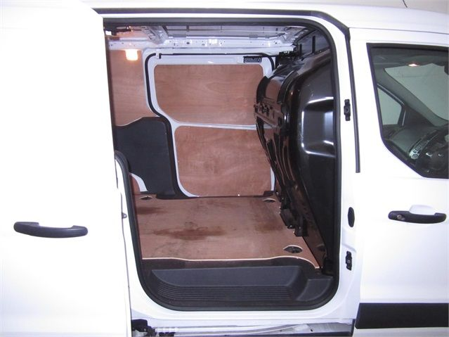 FORD TRANSIT CONNECT 240 TDCI 115 L2 H1 TREND LWB LOW ROOF - 6703 - 14