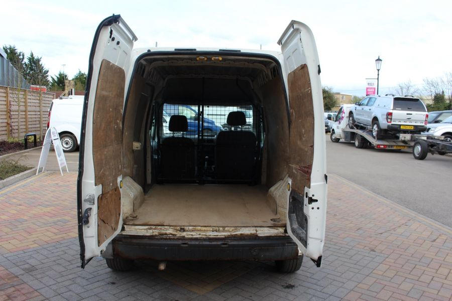 FORD TRANSIT CONNECT T230 LWB LOW ROOF 90 - 7499 - 16