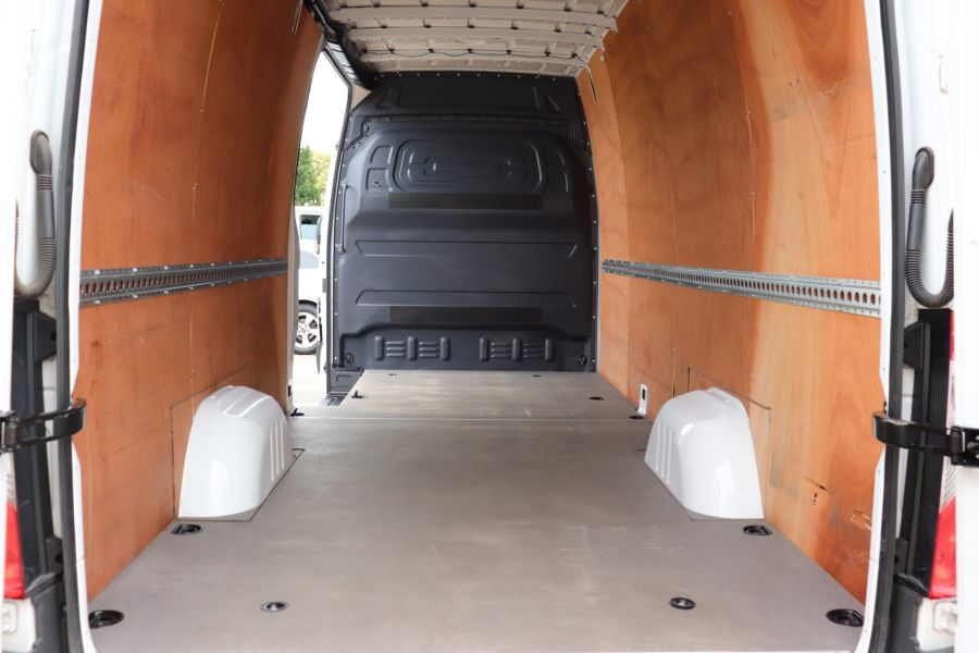 MERCEDES SPRINTER 314 CDI 143 L3H2 LWB HIGH ROOF RWD - 12126 - 4
