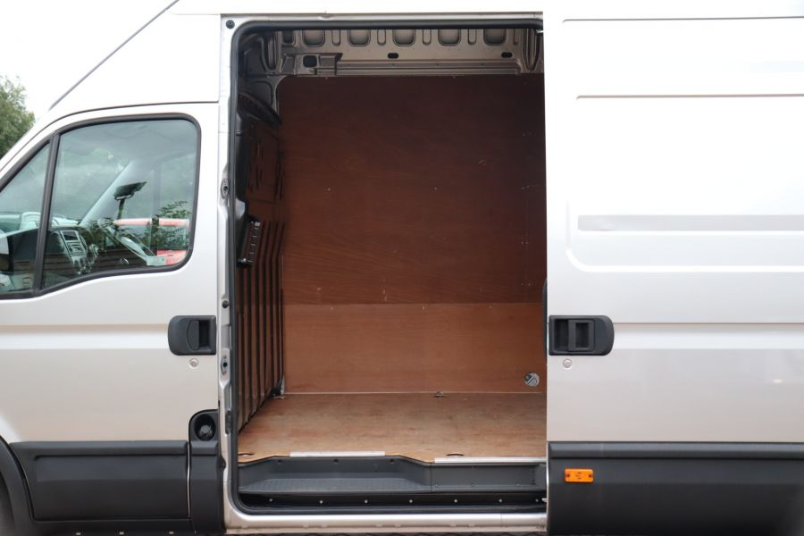 IVECO DAILY 35S15V 3950WB LWB HIGH ROOF - 9713 - 26