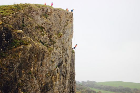 Michael_Austen_Abseil_Post_3.jpg