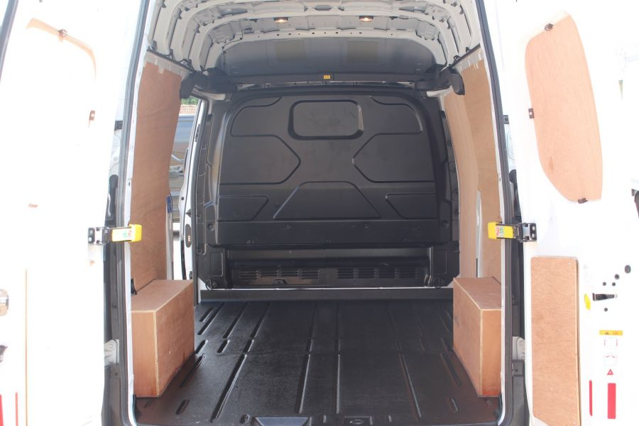 FORD TRANSIT CUSTOM 290 TDCI 105 L2 H2 TREND LWB HIGH ROOF - 6106 - 21