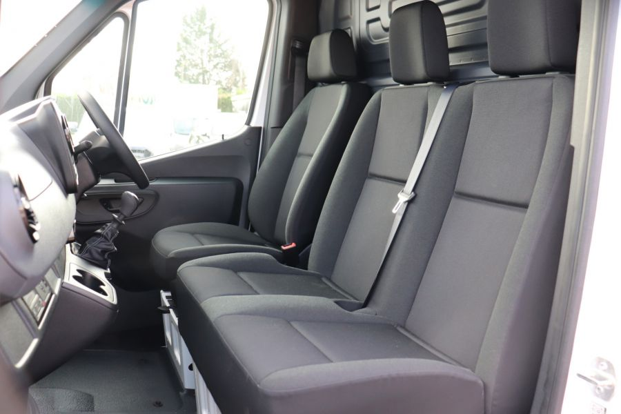 MERCEDES SPRINTER 516 CDI L3H2 LWB HIGH ROOF - 10548 - 30